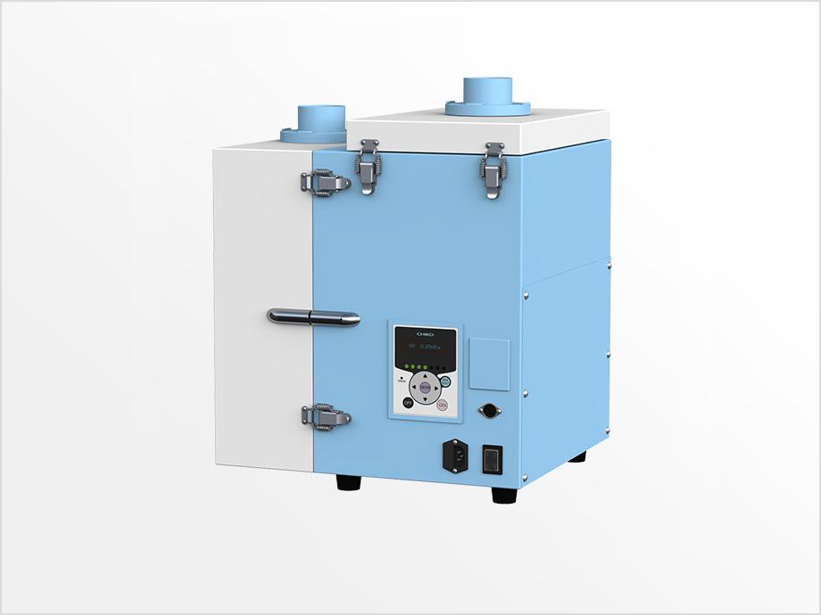 画像:CBA-1000AT3-HC-DSA-V1