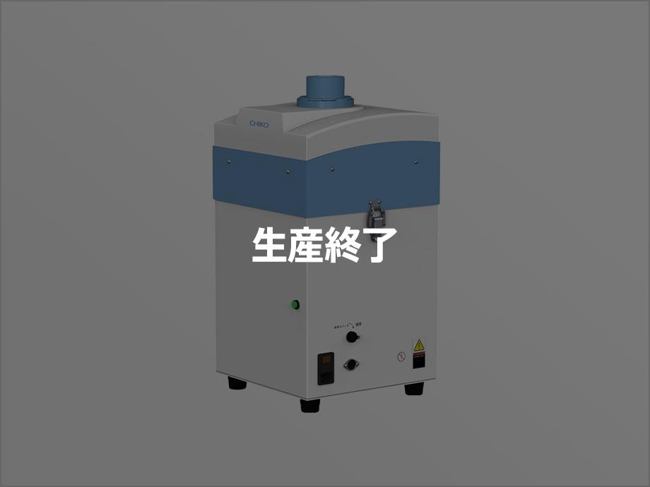 画像:生産終了 / CKU-050-ACC